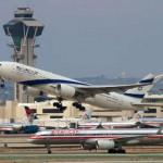 LAX-elal-takeoff-615w